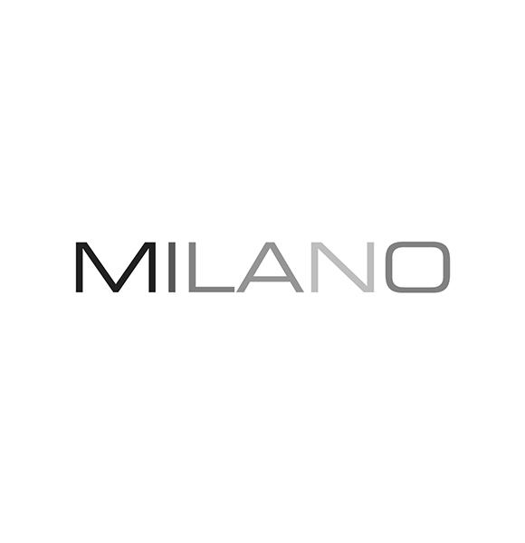 Milano Boxspring