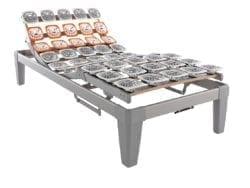 Tempur-electrische-schotelbodem-premium-flex-4000-viermotorig