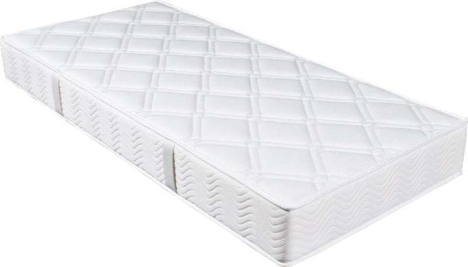 Polyether Matras Kopen : Polyether matras star de luxe de boxspringspecialist