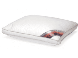 M Line Athletic Pillow.M Line Athletic Pillow De Boxspringspecialist