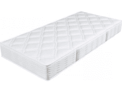 polyether-matras-star-de-luxe