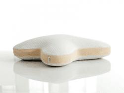 ergonomische-kussen-ombracio-tempur