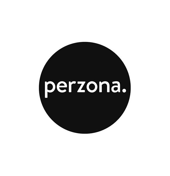 Perzona Boxspring