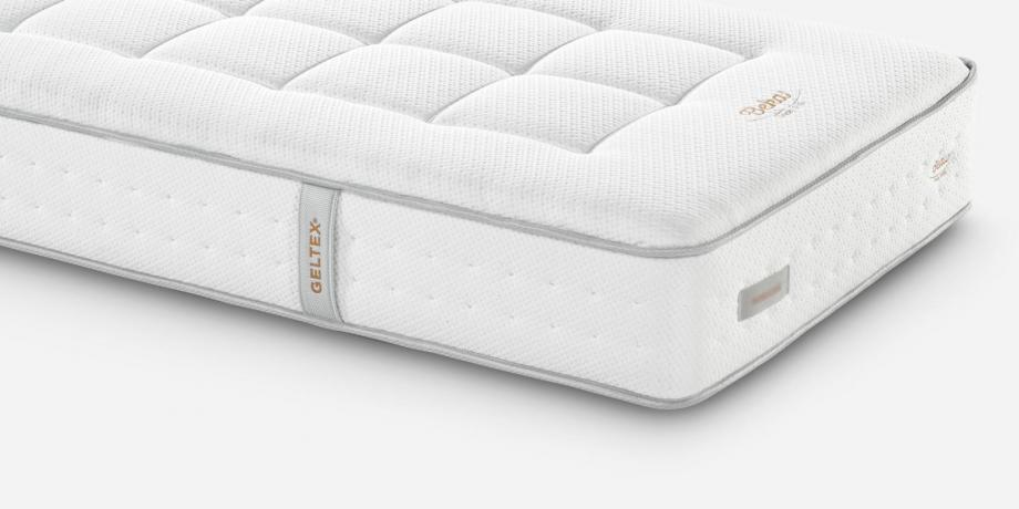 Beka Geltex matras Escape