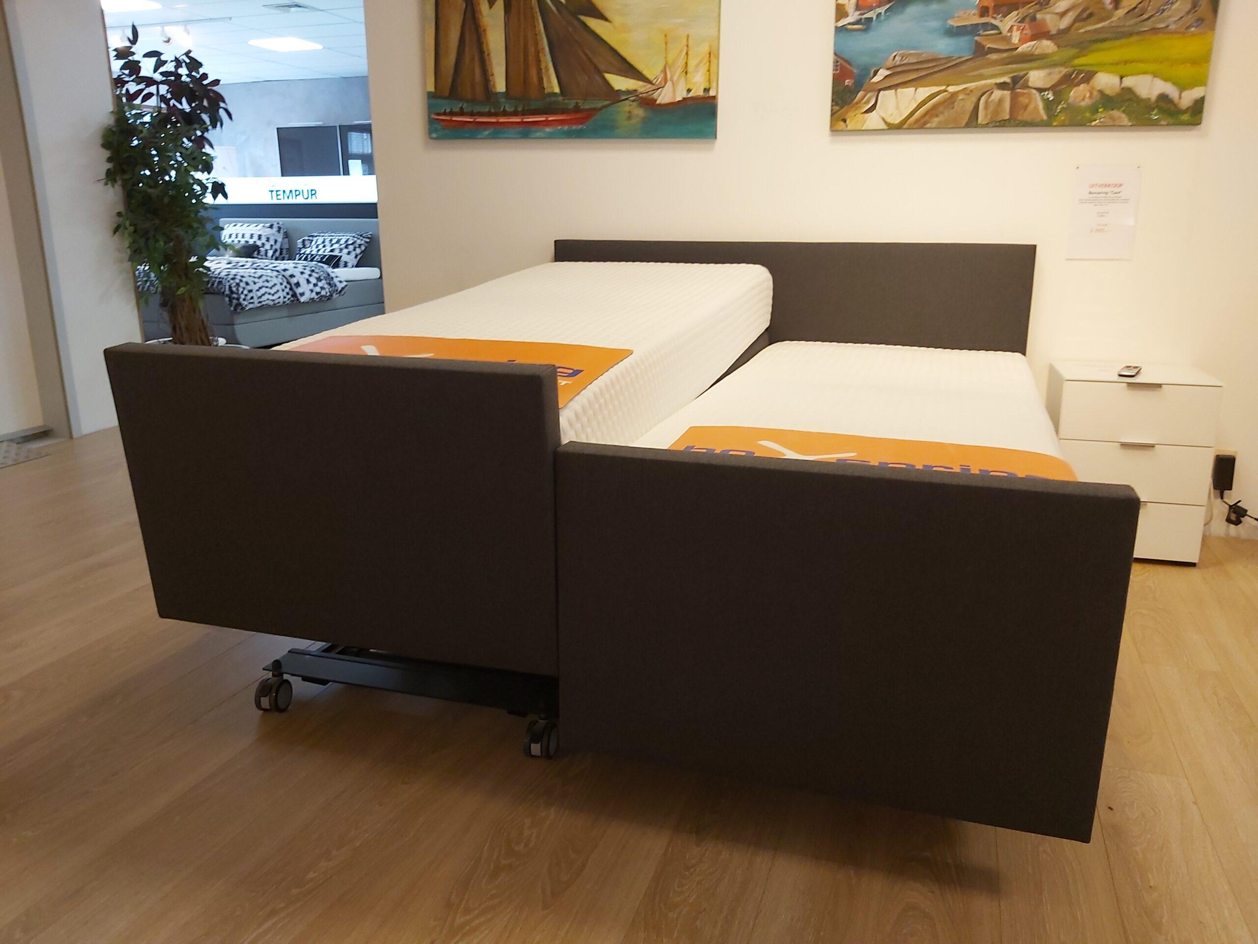 Boxspring-zorg-Care-180x210-elektrisch-verstelbaar-uitverkoop