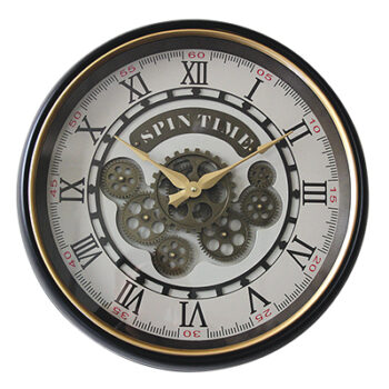 1_0000_Klok_horloge_spintime_doorsnede_50cm