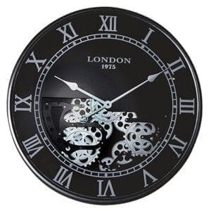 1_0002_Klok_horloge_London_doorsnede_60cm