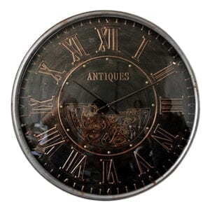 1_0004_Klok_horloge_antiques_08.006_doorsnede_103cm