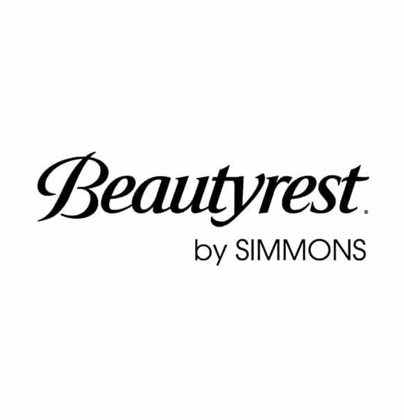 Simmons Matrassen: Beatyrest