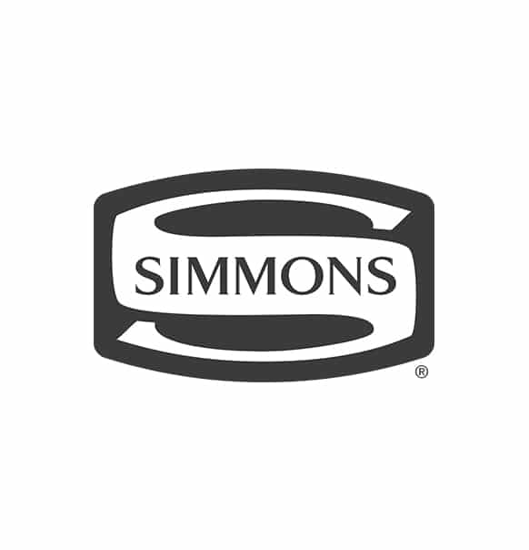 Simmons Boxsprings