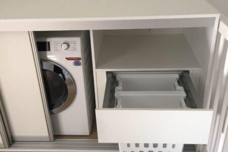 kast_op_maat_wasmachine