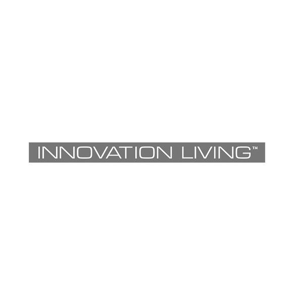 Logo Innovation Living